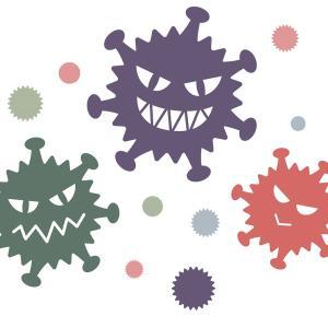 コロナウイルスに関する問題