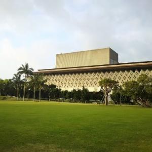 第7回 特選沖縄の伝統芸能