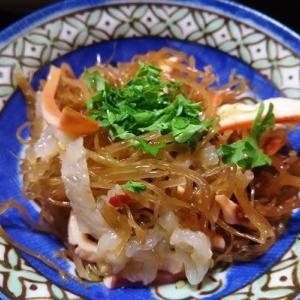 モーイ豆腐の作り方