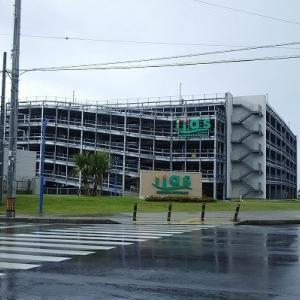 イーアス(iias)沖縄豊崎