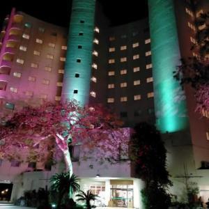 サンコーストホテル