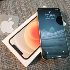 iPhone12・macOS11 Big Sur・win10 update