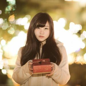 中目黒でおしゃれバレンタインデート!おすすめスイーツ店3選
