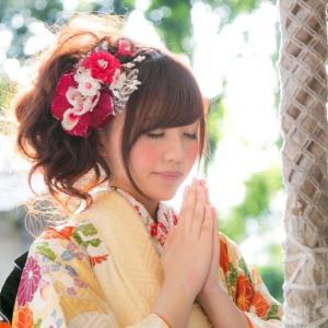 中目黒初詣デートにピッタリな神社と周辺おすすめ情報