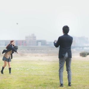 GW(ゴールデンウィーク)に楽しめる!中目黒デートスポット3選
