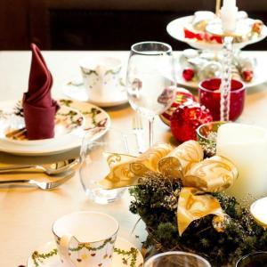 中目黒デートで食事をするならココ!雰囲気重視のおすすめレストラン4選