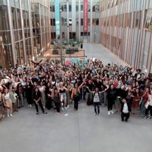 ボルドー大学 留学体験記 Sciences Po