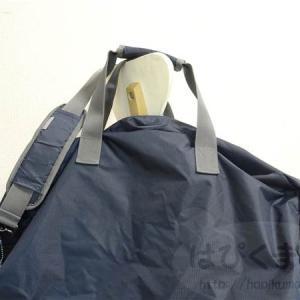 宿泊学習のバッグはリュックサック? ボストンバッグ? それとも注目のアレですか?