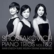 ◇クラシック音楽◇新譜CD情報