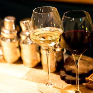 大切な方へ贈りたい 感動ギフト『生まれ年ワイン』