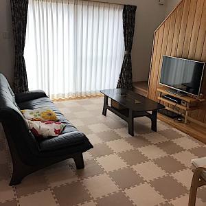北欧ナチュラルな部屋に合いそうなインテリア家具