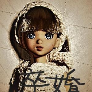 SHORT STORY _ 夫の秘密19