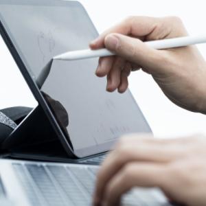 株式ブログの収益が全くあがらない理由と対策