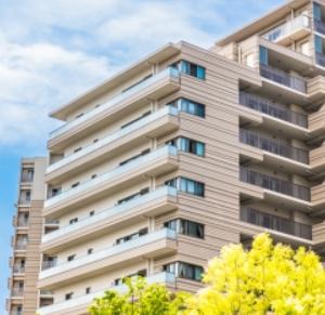 ワンルームマンション投資で資産形成をするのは厳しい