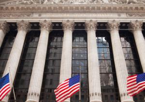 米国株集中投資とリスク分散をどう考えるか