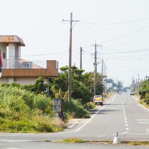 住宅ローンは繰り上げ返済すべきかどうか。