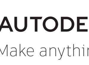 オートデスク【ADSK】の銘柄分析。統合CADの高シェア企業。