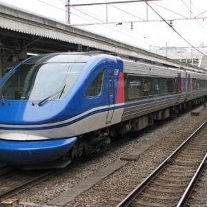 シリーズ 神戸から鉄道に乗って