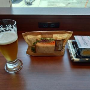 伊丹空港 JAL さくらラウンジ