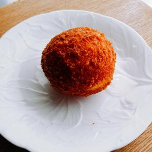 小麦と酵母 満(みつる)曙橋本店 パン