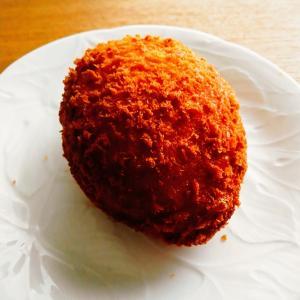小麦と酵母 満 曙橋本店 パン