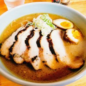 らあめん千寿 味噌ラーメン 札幌