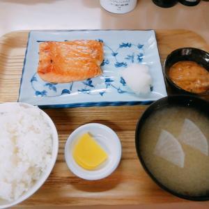 食事処ながもり 海鮮料理 札幌二条市場