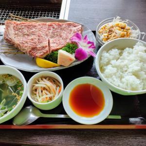 阿吽ノ和牛 焼肉 浅草