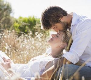 不倫恋愛 結婚への最短の道