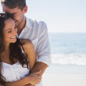 不倫恋愛 彼の一番になれる女性の特徴は
