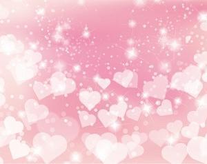 不倫恋愛 新メニューモニター募集!!Sweet LOVE♡ヒーリング