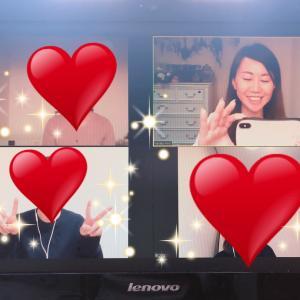 不倫恋愛 スピリチュアル2day講座終了ー!