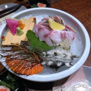 福岡食べ物 弁天堂