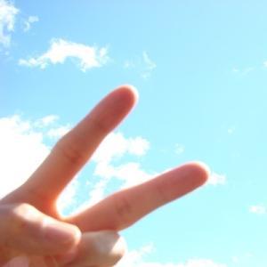 正しい指の使い方