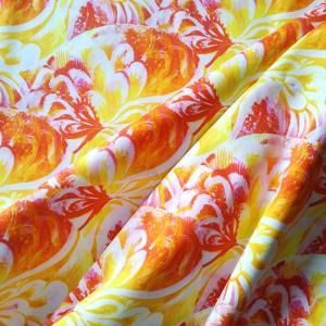 オーダー開始♡acco's miracle fabric♡