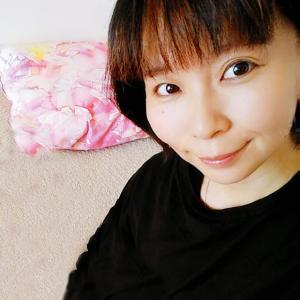 acco's プロフィールブログ13【混乱の二人目育児からの、心境の変化と妊娠と。】