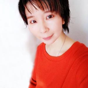 acco'sプロフィールブログ16【次女の誕生と、心の願い。】