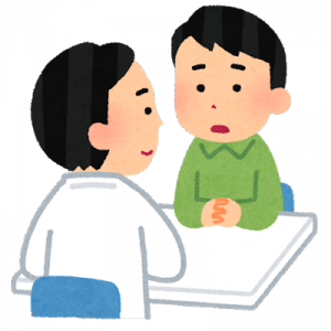 【要予約】6/9まちの保健室のお知らせ