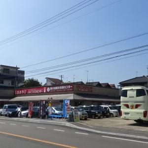 鞆の浦 サイクリング 仙酔島 ハイキング P1