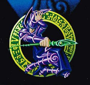 【遊戯王】M&Wを象徴するキャラクター、ブラック・マジシャンについての考察と紹介【21th 記念】