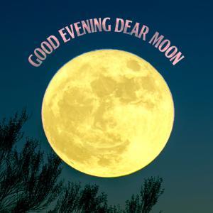 Good Evening, Dear Moon(後編)