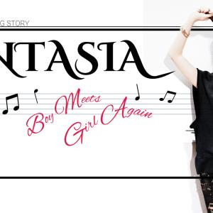 Fantasia ~げんそうのきょく~ 50