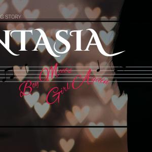 Fantasia ~げんそうのきょく~ 52