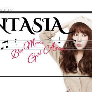 Fantasia ~げんそうのきょく~53
