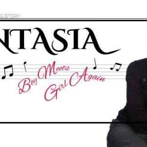 Fantasia ~げんそうのきょく~54