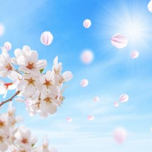 【#嵐のウラ嵐BEST】今日はニノさん♡「season」はイヤホンで聴きたくなる!