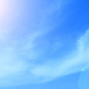 ◆今日の嵐曲#068◆「カイト」