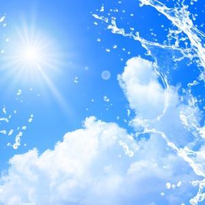 ◆今日の嵐曲#071◆「Summer Splash」
