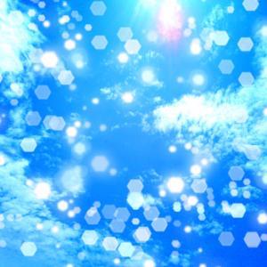◆今日の嵐曲#094◆「Reach for the sky ~天までとどけ」