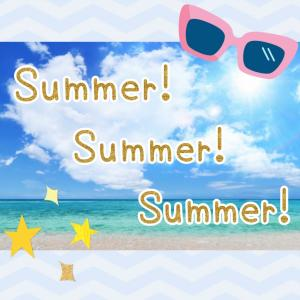 夏に聴きたい嵐歌【コンピアルバムシリーズ】